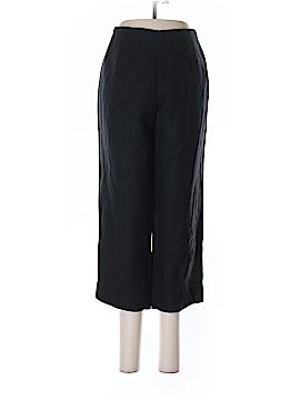 Jennifer & Grace Casual Pants Size 4
