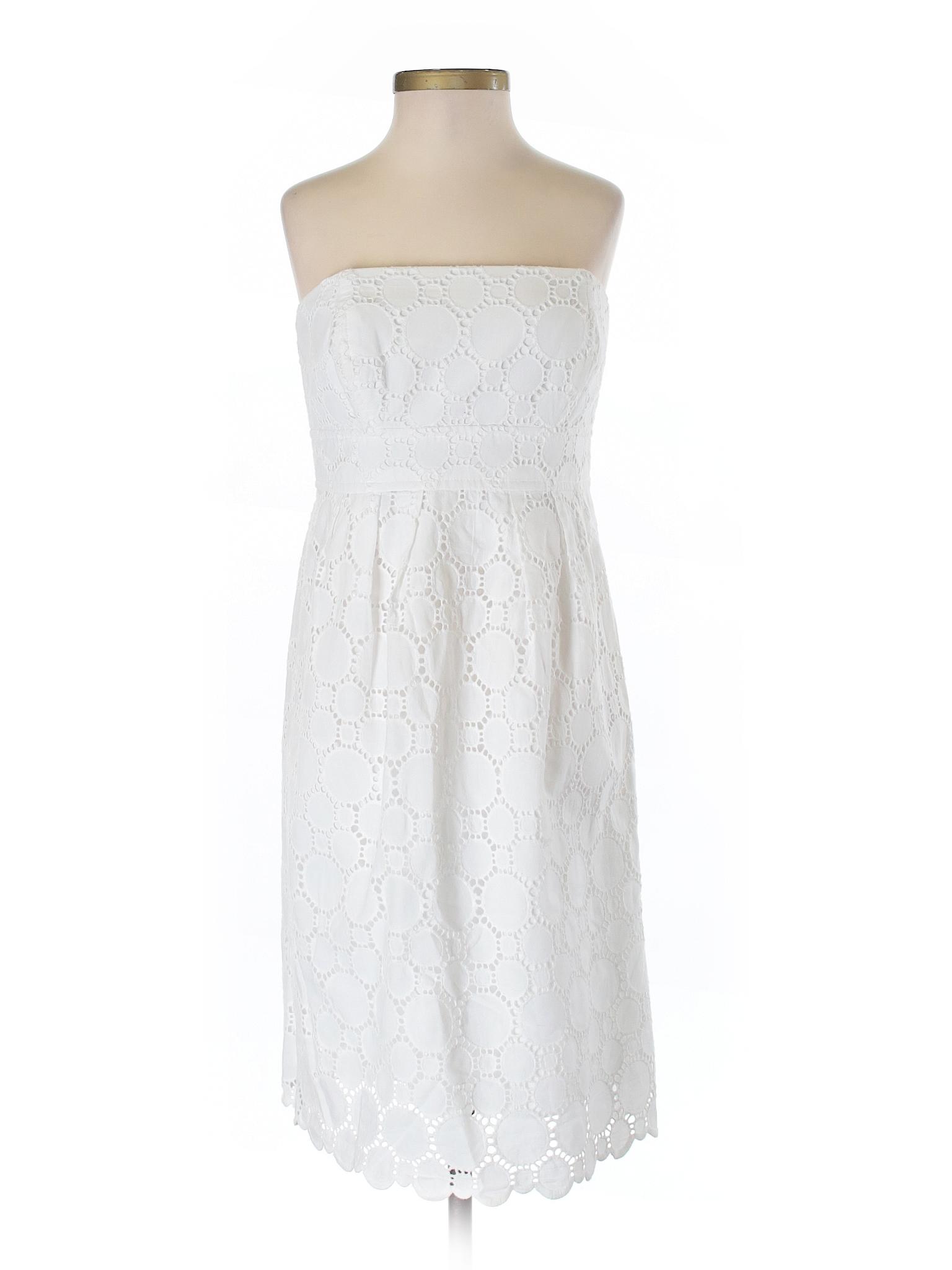 winter Shoshanna Boutique Boutique Boutique Casual winter Casual Dress Shoshanna Shoshanna winter Dress Dress Casual vwrPvZq