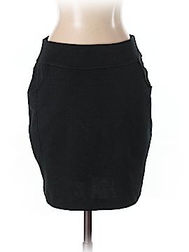 Mountain Hardwear Casual Skirt Size S
