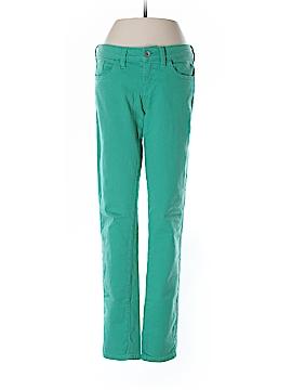 Guess Jeans 25 Waist