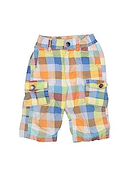 H&M Khaki Shorts Size 2T