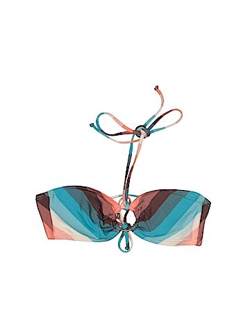 Op Swimsuit Top Size S