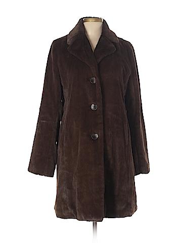 CAbi Coat Size L