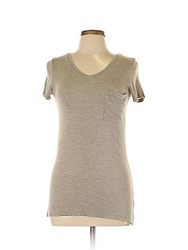 Mossaic Short Sleeve T-Shirt Size S