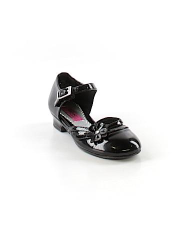 Rachel Shoes Dress Shoes Size 10