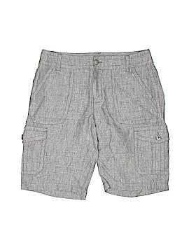 CAbi Shorts Size 6
