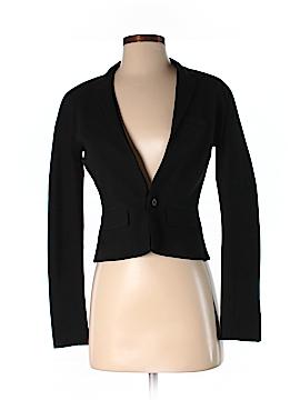 Diane von Furstenberg Blazer Size 0