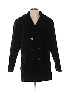 Anne Klein II Jacket Size 6