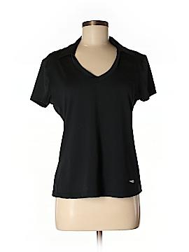 Grand Slam Active T-Shirt Size M