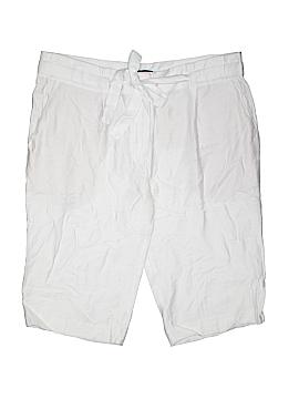 BCBGMAXAZRIA Dressy Shorts Size 10