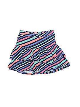 Jumping Beans Skirt Size 8