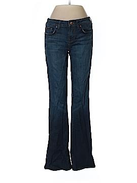 Buffalo by David Bitton Jeans 27 Waist