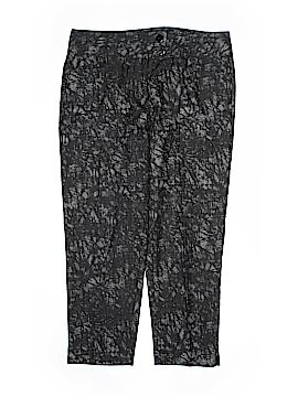 Robert Kitchen Dress Pants Size 8