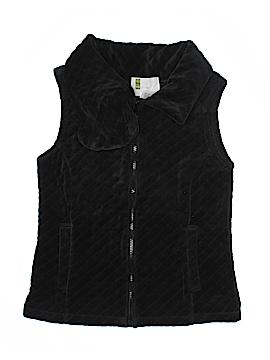 UO Worldwide Vest Size M