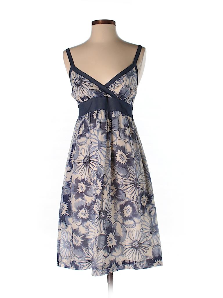Vince. Women Casual Dress Size 4