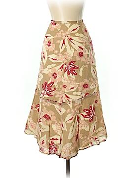 Esprit Casual Skirt Size 9