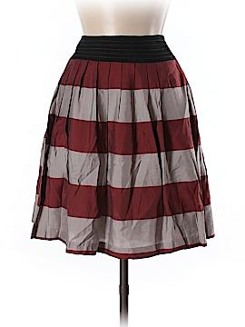 Corey Lynn Calter Casual Skirt Size 10