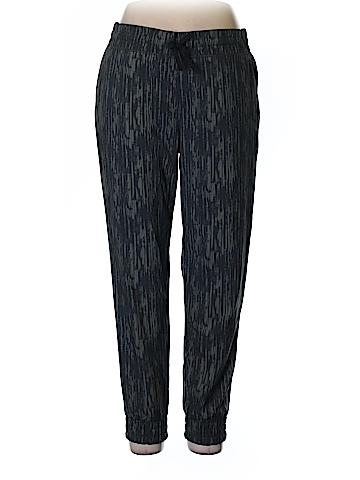 32 Degrees Active Pants Size XL