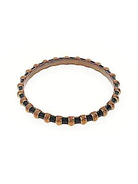 Fornash Bracelet One Size
