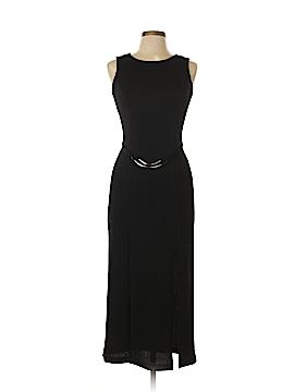 Scarlett Casual Dress Size 3 - 4