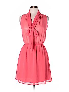 Jella Couture Casual Dress Size M