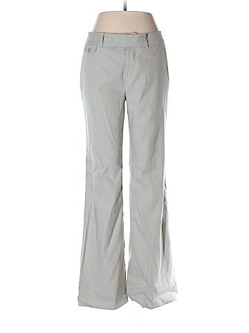 Club Monaco Linen Pants Size 4