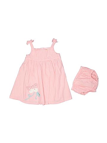 Gymboree Short Sleeve Outfit Size 12-18 mo