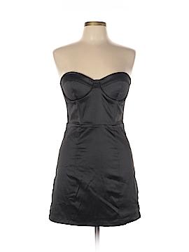 Blaque Label Cocktail Dress Size L