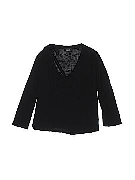 Ally B Cardigan Size 16