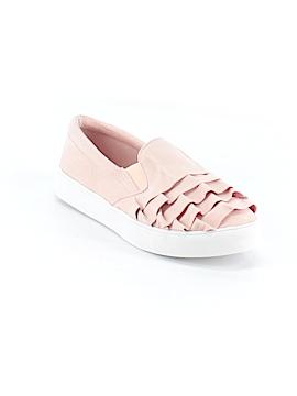 Mia Sneakers Size 10