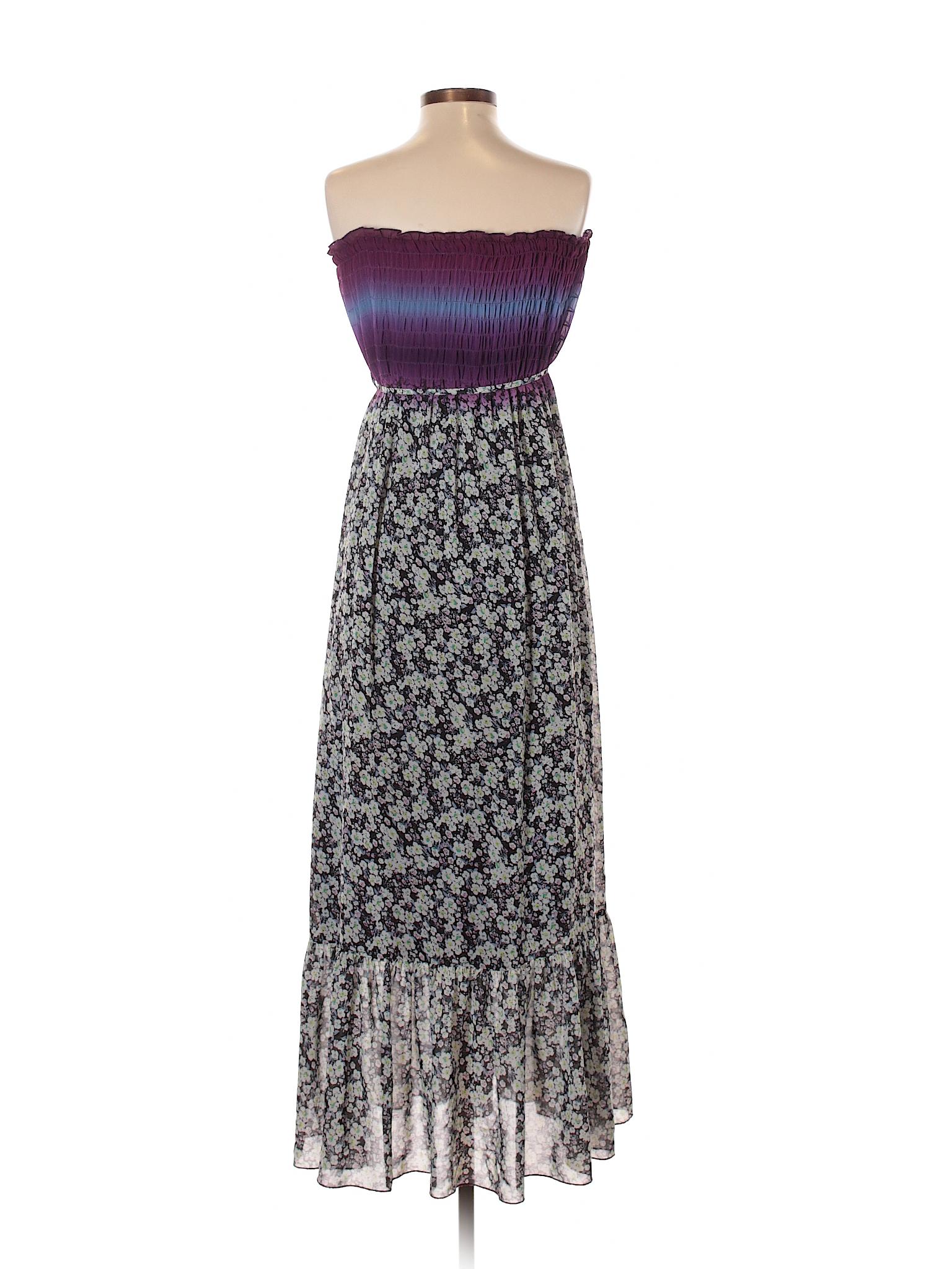 winter winter Dex Dress Casual winter Boutique Dress Boutique Boutique Dress Dex winter Casual Dex Boutique Casual wwg07Aqt