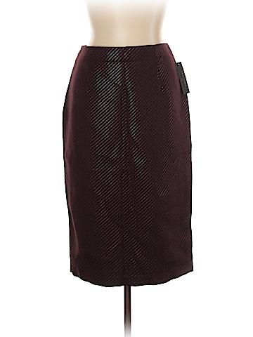 Worthington Formal Skirt Size 10