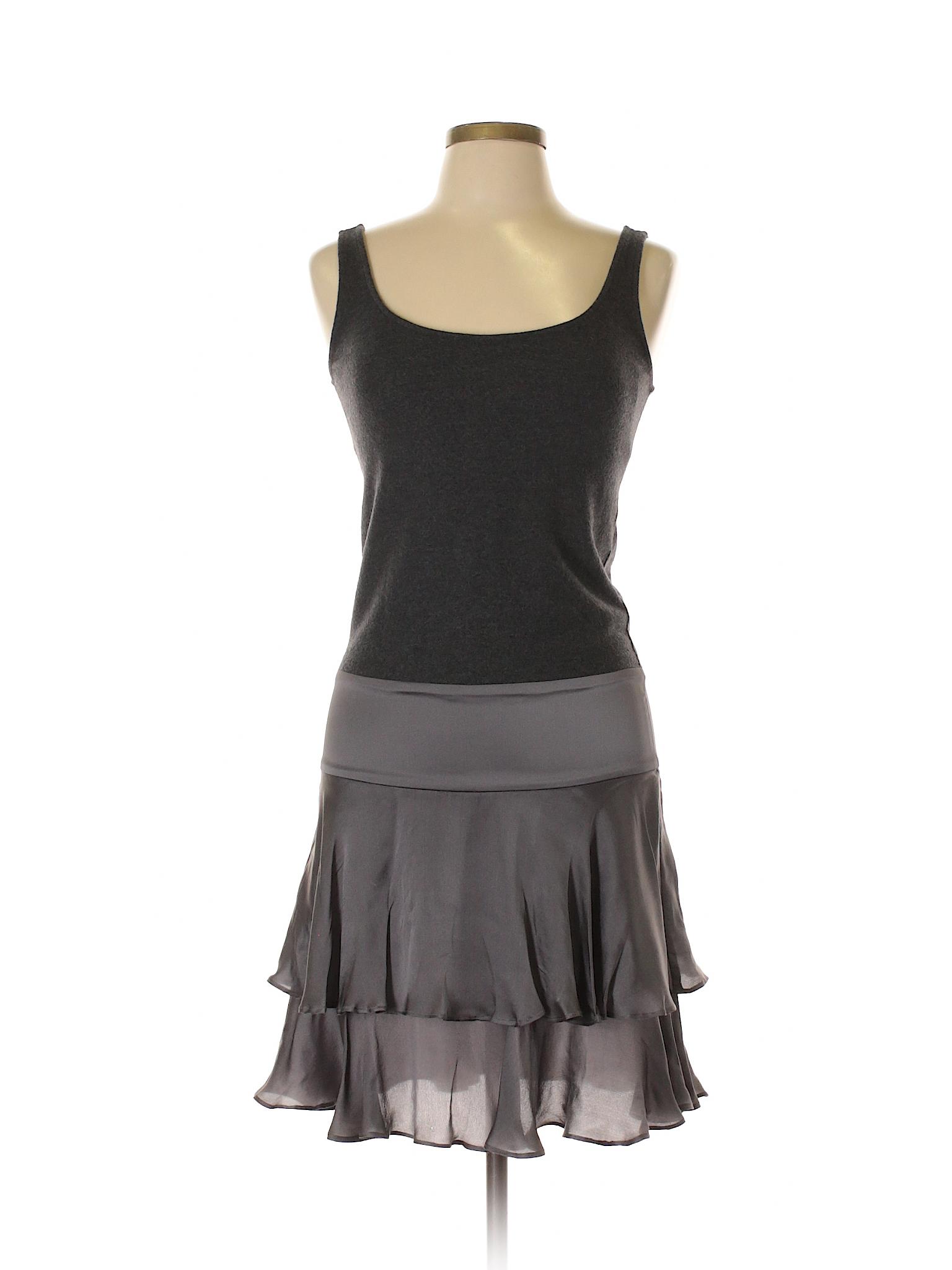 Selling Diane von Dress Casual Furstenberg rf4wqrx