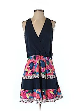 Central Park West Casual Dress Size 6