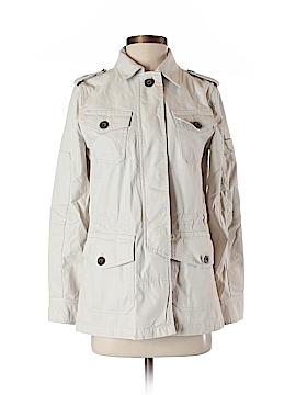 Banana Republic Jacket Size XS