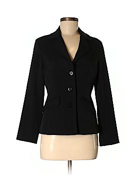 Isda & Co Blazer Size XS