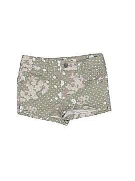Vanilla Star Denim Shorts Size 4