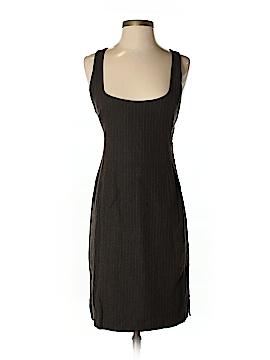 Jil Sander Casual Dress Size 34 (FR)