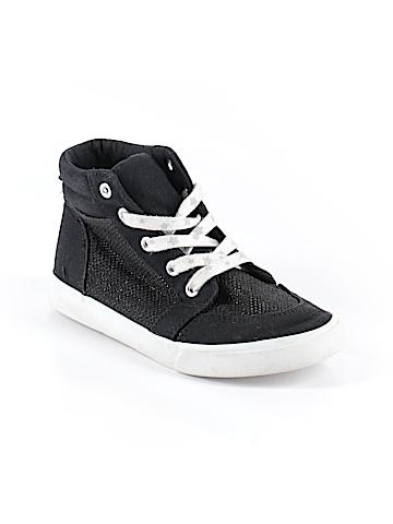 Gymboree Sneakers Size 13