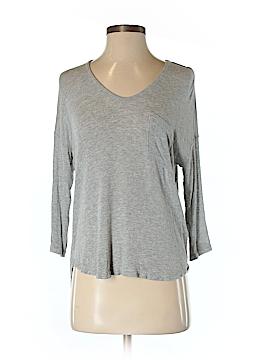 Splendid 3/4 Sleeve T-Shirt Size XS
