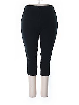 Studio Works Casual Pants Size 18 (Plus)