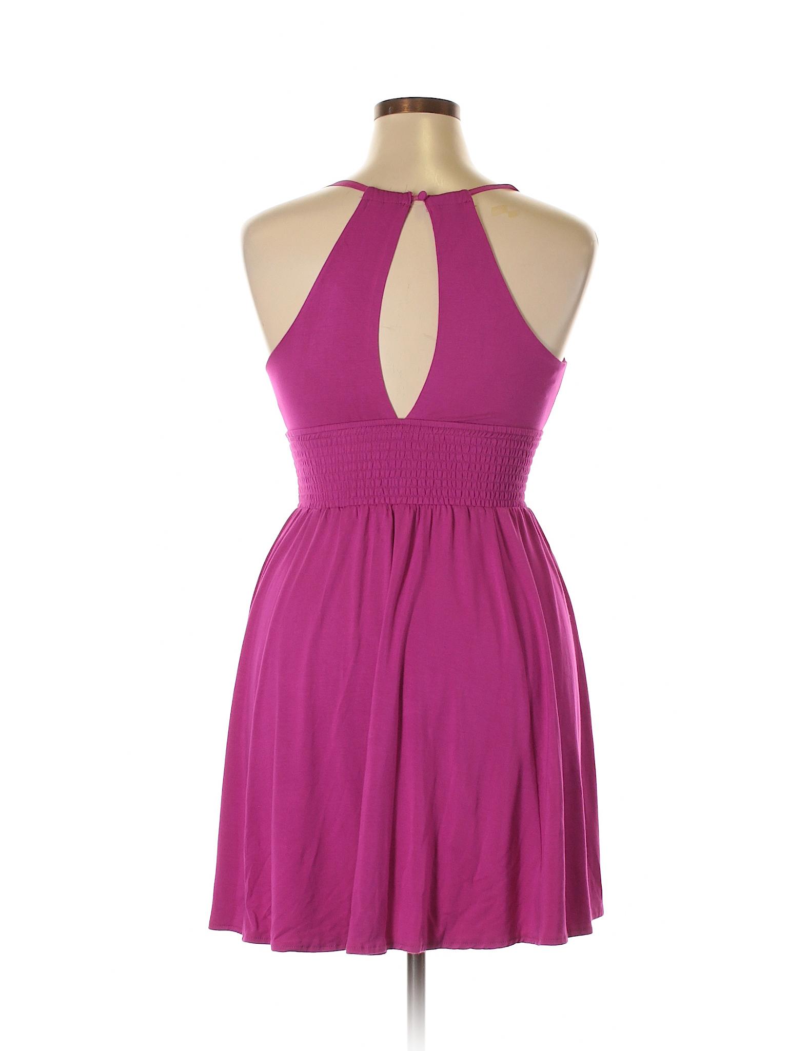 Boutique Boutique Casual winter Guess winter Dress d5Iwwq