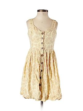 Maeve Casual Dress Size 00 (Petite)