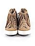 Converse Women Sneakers Size 5
