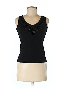 Grace Sweater Vest Size S