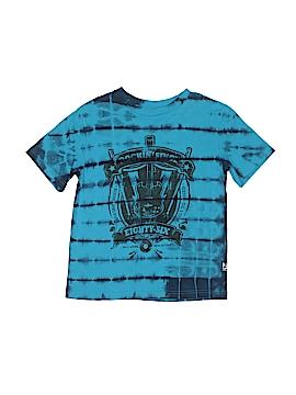 Shaun White Short Sleeve T-Shirt Size 7