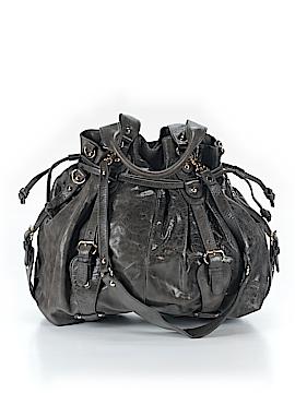 Sabina Shoulder Bag One Size