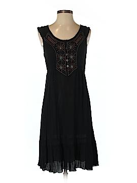 Forbidden Casual Dress Size S