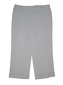 Ingredients Dress Pants Size 12