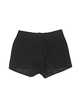 Bebe Dressy Shorts Size 2